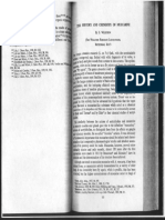 1961 Wilkinson 7318 History Muscarine