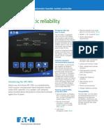 PA01601001E.pdf