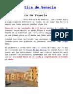 11. Guía Práctica Venecia.pdf