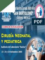 PRESENTACION CIRUGIA NEONATAL.pdf