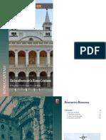 7_ITINERARIO_07_ESP_BASSA1.pdf