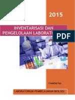 5.4. MODUL-INVENTARISASI-LABORATORIUM-pdf.pdf