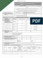 Resumen Ejecutivo Anex 1