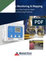 MadgeTech Warehouse Brochure Lo