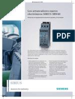 e20001-w415-l300-x-7800.pdf