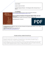 Slavery&AbolitionArticle Copy