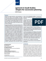 Vol7Issue1–Nursing Management in Saudi Arabia- Evaluating Strategies for Succession Planning 0d31