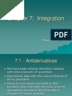 Integration.ppt