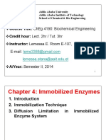 2 Immobilized_enzymes My Presentation(1)