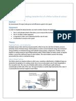 Hydraulic machines lab manual
