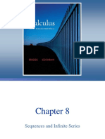 bccalcet01_ppt_Ch08