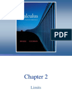 bccalcet01_ppt_Ch02