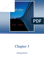 bccalcet01_ppt_Ch03