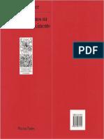 CASSIRER, Ernst. Indivíduo e cosmos na filosofia do Renascimento.pdf