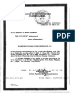 Blueport Business Outsourcing_Articles of Partnership.pdf