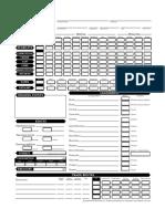 Kingdom Sheet.pdf