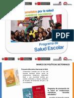 SALUD_ESCOLAR_18-02-13.pdf