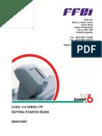 luvel V6.pdf