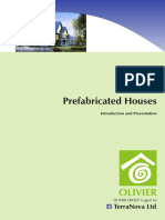 Catalog Houses