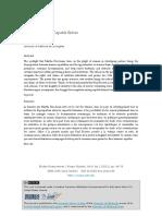 1. Fragile Identities, Capable Selves.pdf