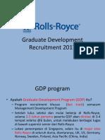 GDP Recruitment 2017.pdf