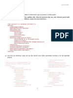 Ejercicio Sintaxis Basica 3_soluciones.pdf