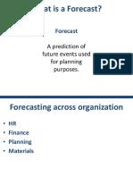 3. Forecasting.pdf