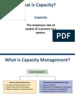 4. Capacity Planning.pdf