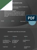 Derecho Pro. Const (1)