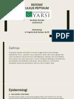 REFERAT ULKUS PEPTIKUM.pdf