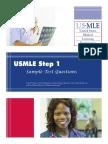 2015samples_step1.pdf