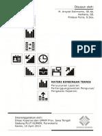 217403007-LPJ-PENGURUS-dan-PENGAWAS-KOPERASI.pdf