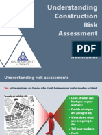 126938729-Understanding-Construction-Risk-Assessment.pdf