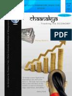 Chaanakya 4_09