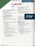 Viewpoints 2 Workbook.pdf