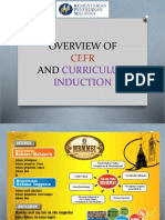 Overview of CEFR Perak 24  - Copy for JU