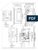 CHIMNEY-REINForcement DESIGN.pdf
