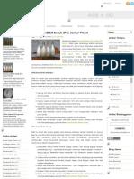 Membuat Bibit Induk (F1) Jamur Tiram _ Oemah Jamur.pdf