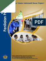 10.-PENILAIAN-PROPERTI.pdf
