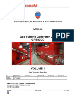 5.0 Manual_GTGS