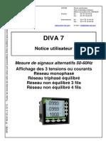 DIVA7SFERE_FR.pdf
