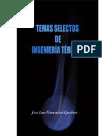 311165202-Temas-selectos-de-Ingenieria-Termica.pdf