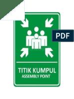 TITIK KUMPUL 2