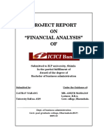 project report on icici bank-100518104653-phpapp01