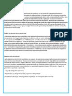 Definición de los INCOTERMS.docx