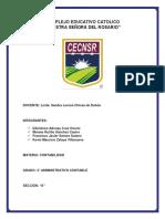 Las Funciones Del Administrador g4 (1)