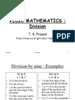 VML6-Division.ppt