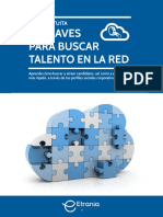 25-claves-para-buscar-talento-en-la-red.pdf