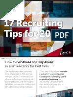 Q4-17-Recruiting-Tips-for-2017-v4_0.pdf