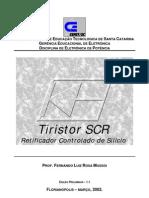 apostila_tiristor_scr